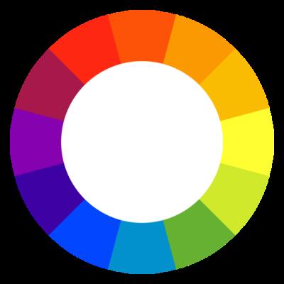 540px-Colorwheel.svg