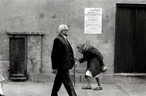 two_old_men_old_delhi_1970
